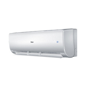 Кондиционер Haier AS18NM6HRA/1U18EN2ERA Elegant Inverter в Пушкино фото