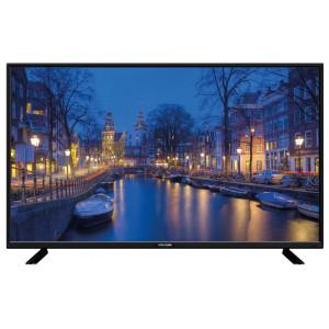 Телевизор Hyundai H-LED24F401BS2 Black в Пушкино фото