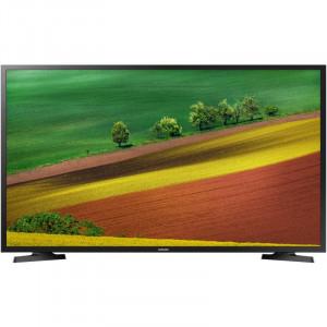 Телевизор Samsung UE32N4500 в Пушкино фото
