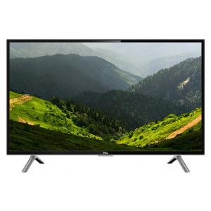 Телевизор TCL LED 49D3000 в Пушкино фото