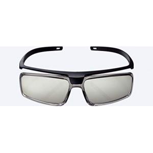 Пассивные 3D-очки Sony TDG-500P Passive 3D glasses - stereoscopic в Пушкино фото