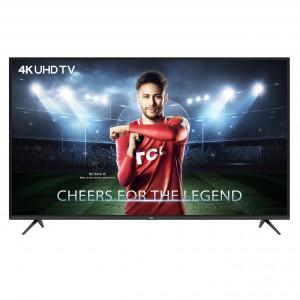 Телевизор TCL L55P65US 4K Ultra HD в Пушкино фото