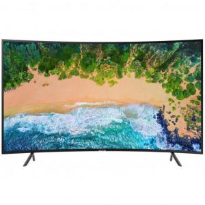 Телевизор Samsung UE49NU7300 в Пушкино фото