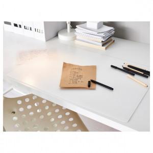 Подкладка на стол, прозрачный ПРОЙС в Пушкино фото